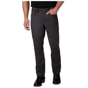 Weatherproof Vintage Men's Expedition Pants